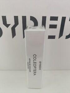 Byredo Colour Multi Stick Lipstick Eye Shadow COLEOPTERA