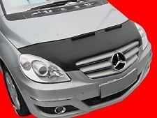 MB Mercedes Classe B T245 2005-2011  Auto CAR BRA copri cofano protezione TUNING
