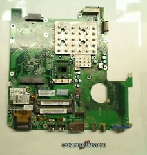 Acer Aspire 4520 AMD Motherboard MBAHS06001 DA0ZO3MB6E0 W/CPU *Dead for Parts*