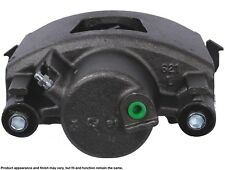 Cardone Industries 16-4600 Brake Caliper with Pads Left front GM From 1994-1999