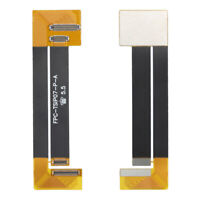For iPhone 7 Plus LCD Digitizer Testing Diagnostic Extension Flex Cable Test