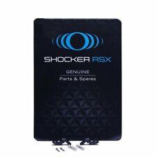 Rsx Shocker Oem Replacement Detent Kit for Sp Rsx Paintball Guns - Detents