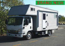 ea121bdd0a Caravans   Motorhomes for sale