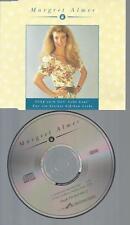 CD--MARGRET ALMER GRÜSS EUCH GOTT LIEBE LEUT