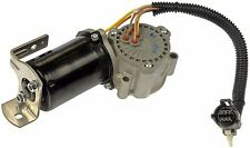 Mazda B4000 Ford Ranger Metal Transfer Case Shift Motor Dorman 600-929