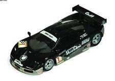 1:43 McLaren F1 n°1 Suzuka 1995 1/43 • IXO GTM054 #