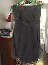 Carla Zampatti Dress Size 6