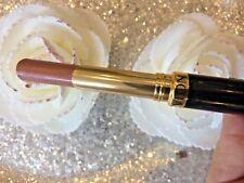 Revlon Rouge a levres Super Lustrous Shiny Sheers Spf15 800 Honey Drazzle Val12£