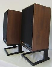 Steel Speaker Stands Type A designed for JBL 4419 4310 4311 4312