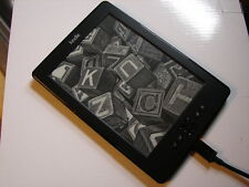 """Kindle 6"""" E Ink Display Wi-Fi Previous Generation 5th Amazon"""