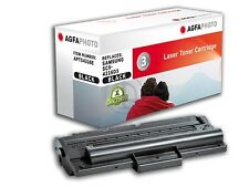 Original AGFA Tóner para Samsung scx-4216f producto nuevo emb.orig ml-1710