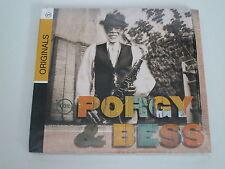 JOE HENDERSON/PORGY & BESS(VERVE 0602527104164) CD ALBUM