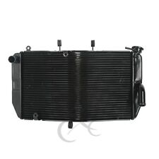 Motorcycle Radiator Cooler Cooling For Honda CBR600RR 2003-2006 2004 2005 03-06