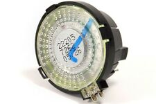 Speaker Tachometer usage with Installation guide for Golf,Polo,Fabia,Ibiza,Fox