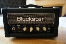 Blackstar HT-1RH MkII Excellent Condition, Boxed!