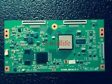 "NEW Sony KDL-40V5100 T-Con Board Samsung 4046NN_MB4C6LV0.6 LJ94-02782B 40"" TV"