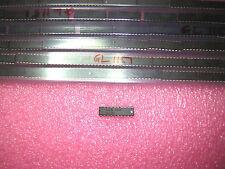 GL1151 – Integrated Circuit   Original LGS ( Lot 86 PCS ) Ship from USA