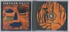 Crowded House - Woodface - CD low postage Tim Finn