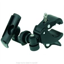 Golf Trolley GPS Holder for GPSMAP 62 62s 62sc 62st 62stc