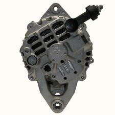 Alternator ACDelco Pro 334-1866 Reman fits 89-91 Mazda RX-7 1.3L-R2