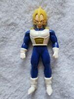 Dragon Ball Z DBZ Super Battle Collection Vol. 7 Vegeta Super Saiyan Figure