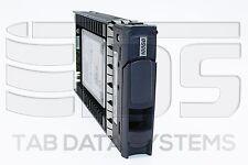 "NetApp X442A-R5 100GB 3.5"" 3Gbps SATA SSD 108-00249"