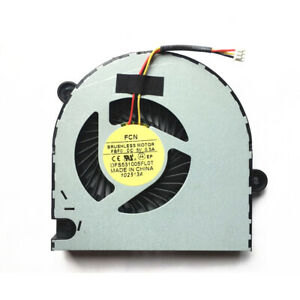 Laptop Acre Travelmate P453 CPU COOLING FAN