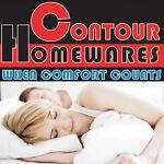 Contour Homewares