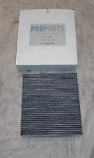 Genuine Isuzu DMAX Original Cabin Filter (Fits all Models) 8981394280PRO