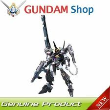 BANDAI HG Gundam 00 1/144 GNW-001 Gundam Throne Eins HG00 Japan 152366