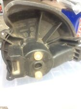Fiat Grande Punto Heater Blower Motor fan 05-12