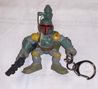 STAR WARS ~Loose Lot (26)~ 2004 ~ LFL Hasbro, Lucasfilm, LFT