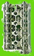 Cylinder Heads & Parts for Mazda Miata for sale | eBay