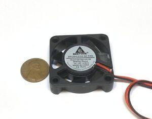 1 Piece BXR Brand cooling 4cm 40mm 12v fan Exhaust fan 4010s Gdstime B27