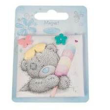 Me to you tatty teddy-Aimant holding Lollipop