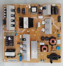 BN44-00807A Pcb Power TV SAMSUNG UE55KU6172UXXH