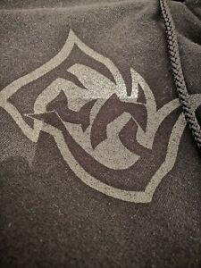 Fury Paramount Sweat Shirt