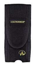 Leatherman 934810 Standard Ballistic Nylon Sheath for Wave/Charge Multi-Tool