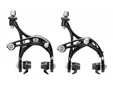Campagnolo Chorus Skeleton Brakes For Road Cycling