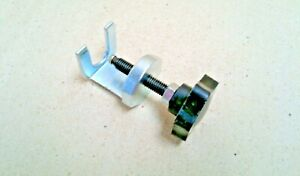Windscreen Wiper Arm Removal Puller Tool - Car 4x4 Ute Van Release Blade Change