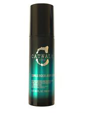 Tigi Catwalk Curls Rock Amplifier 5.07 Oz