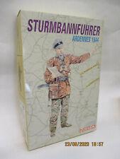 Dragon - Sturmbannfuhrer - Ardennen 1944  NEU