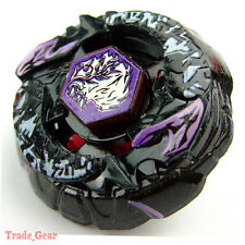 Beyblade Metal Fusion Fight Bakushin Susanow Lunar Eclipse 90WF NEW IN BOX