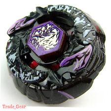 Beyblade Metal Fusion Fight Bakushin Susanow Lunar Eclipse 90WF NEW IN BOX