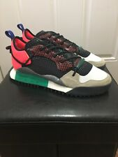 Adidas AW Re-issue Run - Alexander Wang - Reissue Red - US13 UK12.5 - AQ1233