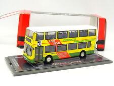 Corgi 1/76 - Bus Autobus Volvo B7 TL East Lancs Vyking Lincolnshire