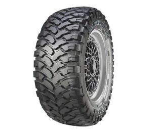 COMFORSER CF3000 265/70R17 121/118Q 265 70 17 SUV 4WD Tyre