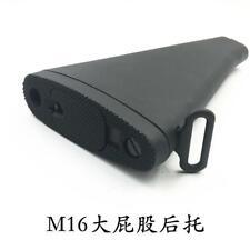 KNIGHTS ARMAMENT SR25/M16 BUTTSTOCK