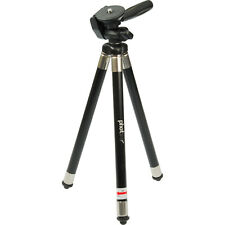 PhotxPro Fully Extendable Pocket Camera Travel Tripod