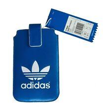 Adidas Originals Smart Phone Case Smart Ph Pouch M F79806